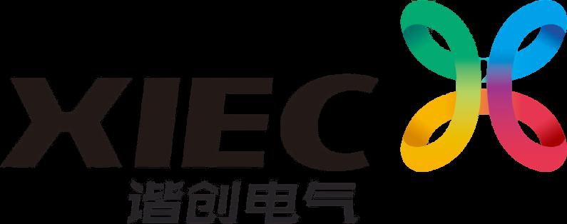 浙江谐创电气有限公司