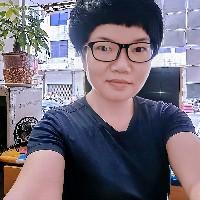 柳市长钲职业介绍所