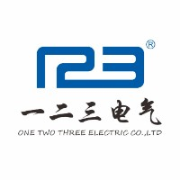 一二三电气有限公司