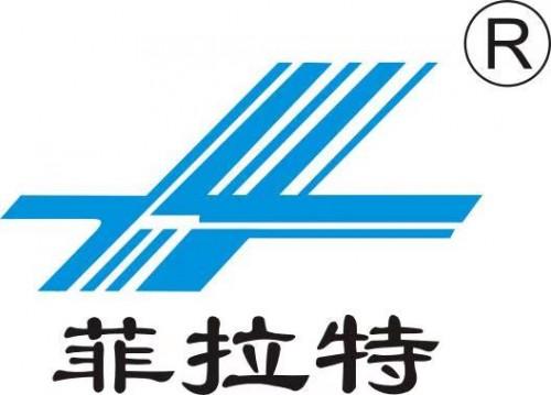 南京菲拉特电力科技有限公司