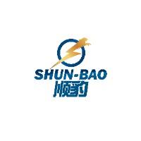上海顺豹电子商务有限公司温州分公司