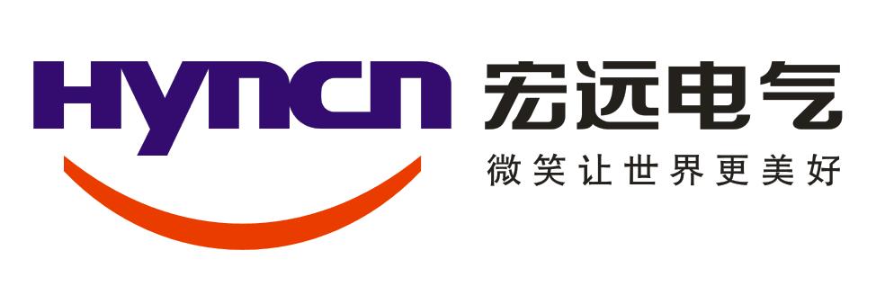 浙江宏远电气有限公司.