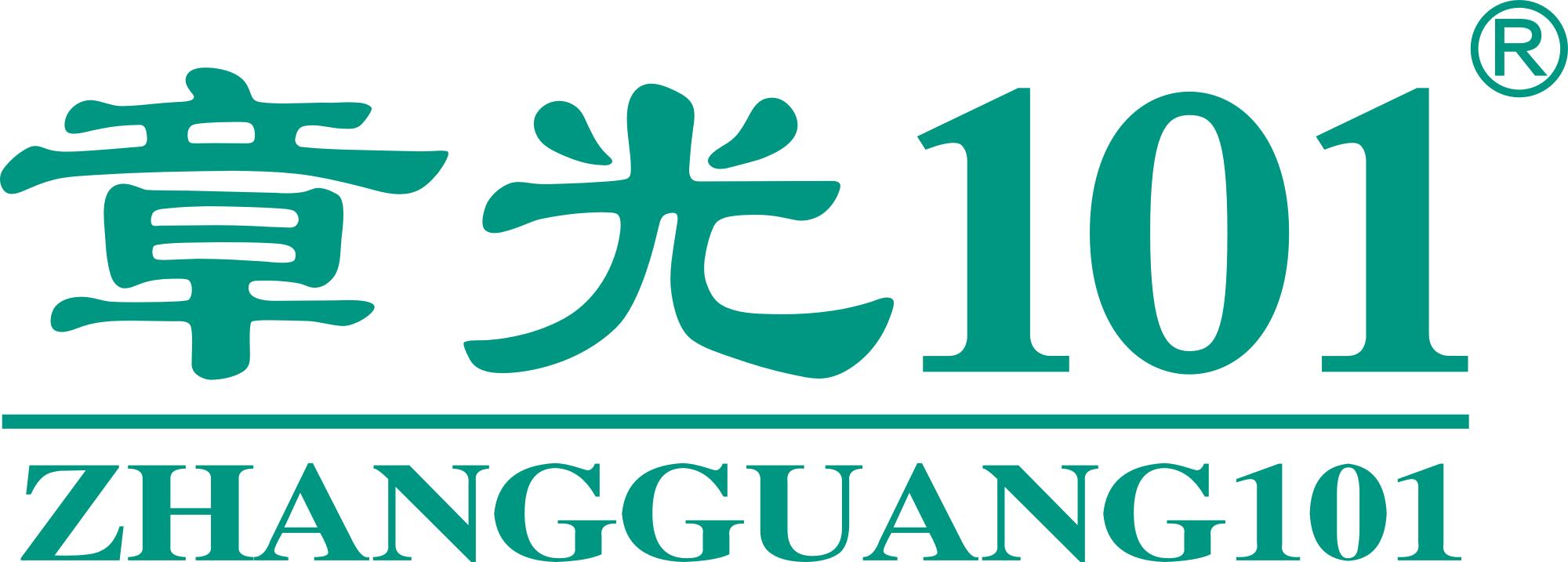 浙江章光101有限公司