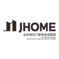 温州极筑空间装饰工程有限公司