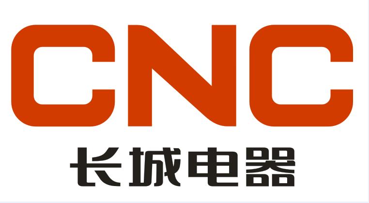 长城电器集团浙江科技有限公司