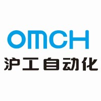 浙江沪工自动化科技有限公司