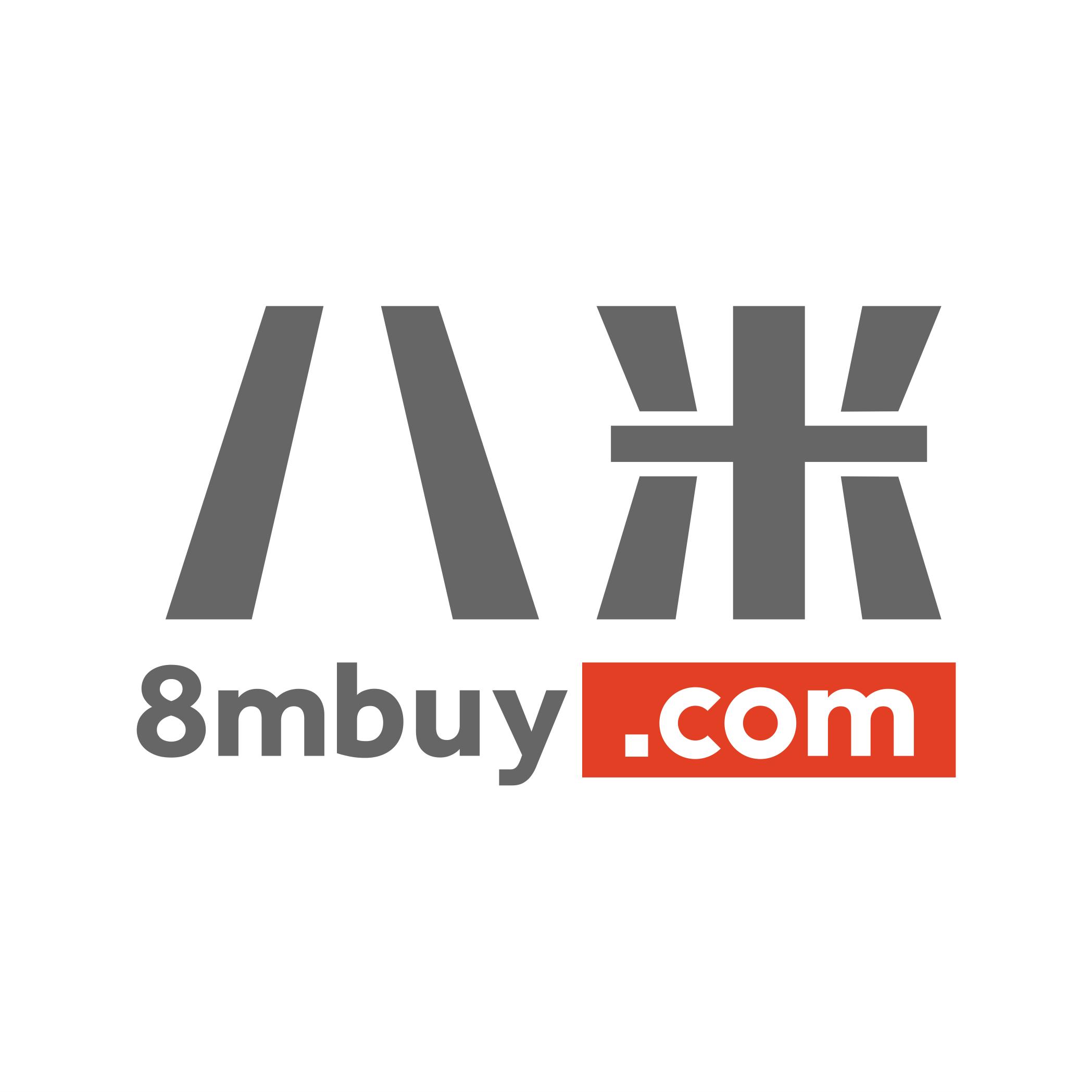 浙江双琪电子商务有限公司