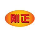 浙江韩丽电气有限公司