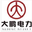 浙江大鹏电力设备有限公司