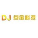 浙江点金新材料科技有限公司