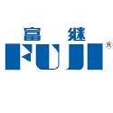 浙江富士继电气有限公司