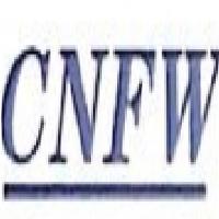 温州富文电子科技有限公司