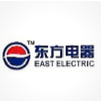 宁海县变流设备有限公司