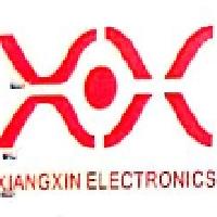 乐清市翔鑫电子有限公司