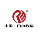 中国·日木线缆有限公司