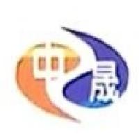 乐清中晟会计代理有限公司