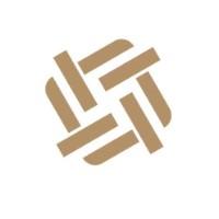浙江高崎智能装备制造有限公司