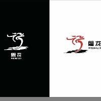 浙江磐龙机床有限公司