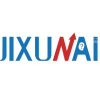 温州集讯信息技术有限公司