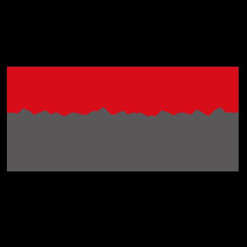 中国·合隆防爆电气有限公司