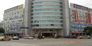 温州市博奥人力资源开发有限公司