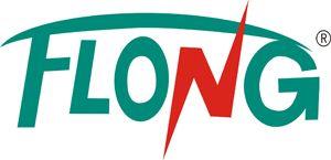 富隆电气有限公司
