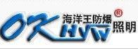 金阳王科技股份有限公司