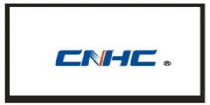 上海昊诚电气设备有限公司