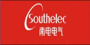 南电电气有限公司
