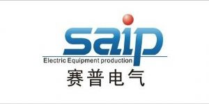 中国·赛普电气集团有限公司