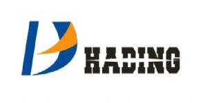 温州哈丁连接器有限公司