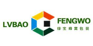 温州绿宝蜂窝纸板包装有限公司