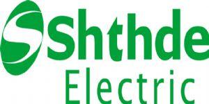 中会电力科技有限公司