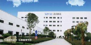 创瑞新能源科技(温州)有限公司