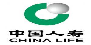 中国人寿保险公司乐清支公司天信业务部