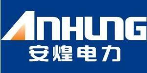 浙江安煌电力科技有限公司