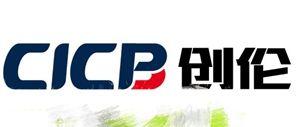 浙江创伦仪器仪表有限公司