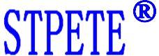 温州圣彼得电子科技有限公司
