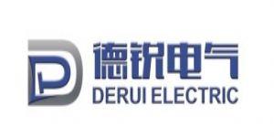 中国德锐电气有限公司