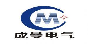 浙江华集电气有限公司