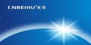 浙江北互互感器有限公司