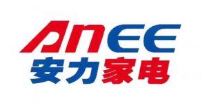 乐清市安力家电超市有限公司