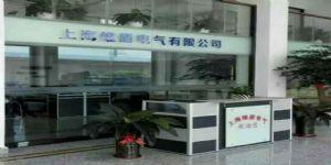 中国*维胜电器有限公司