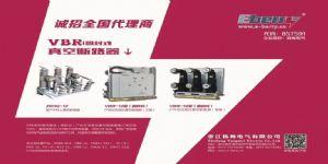 杨梅电气有限公司
