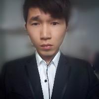吴泽斌简历