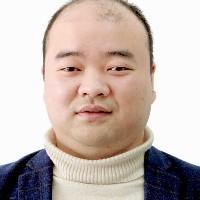 朱孟龙简历