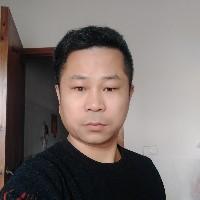 刘新强简历