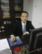 李先生简历